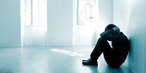 5 Hal Yang Dapat Memperpendek Usia Anda