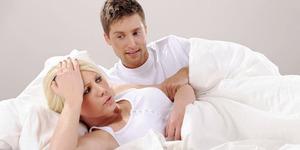 5 Variasi Seks Favorit Pria Yang Dibenci Wanita