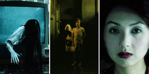 6 Film Horor Asia Terseram