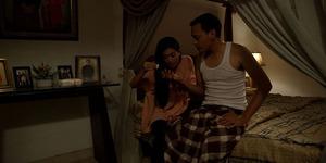 Ada Adegan Ranjang di Film Jokowi Adalah Kita