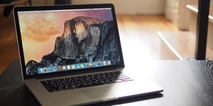 Apple Rilis OS X 10.10 Yosemite