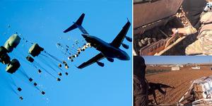 Salah Mendarat, Bantuan Senjata AS untuk Kurdi Dikuasai ISIS