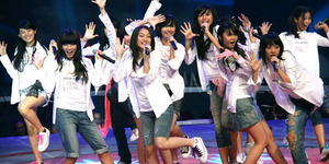 Berbagai Istilah di Kalangan Fans JKT48