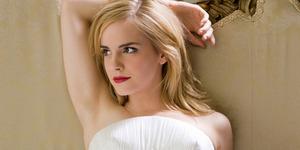 Beredar Video Telanjang Emma Watson Bervirus Trojan