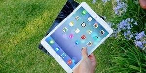 Bocoran Spesifikasi iPad Air 2 dan iPad Mini 3