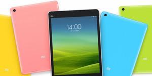Bocoran Spesifikasi Tablet Xiaomi Terbaru
