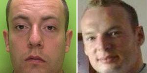 Cemburu Pacar Dicolek di Facebook, Pria Inggris Bunuh Teman Sendiri