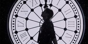 Comeback, Beast Tampil Gothic di MV 12:30