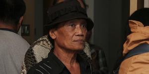 Ditangkap Polisi, Tessy Nekat Tenggak Cairan Pembersih Lantai