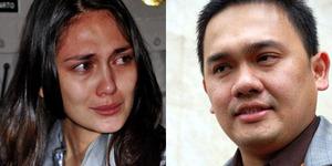 Farhat Abbas Sindir Luna Maya di Kasus Tukang Sate Penghina Jokowi
