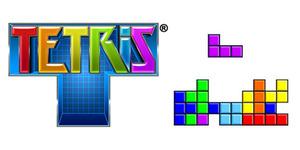 Game Tetris Akan Dibuat Film