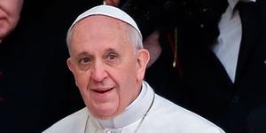 Gay Katolik Sedunia Desak Vatikan Legalkan Pernikahan Sejenis