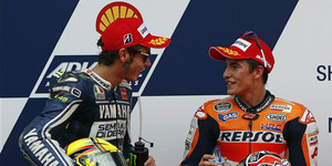 Hasil Lengkap MotoGP Sepang 2014 Malaysia: Marc Marquez Juara