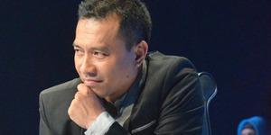 Gaji Anang Hermansyah di DPR Disumbangkan?
