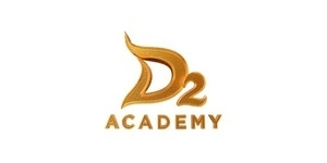 Jadwal Audisi D Academy 2