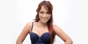 Jenny Cortez Batal Nikah Karena Calon Suami Tak Perjaka