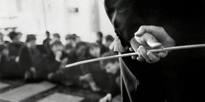 Kasus Kekerasan Pengajar, Guru Honorer Digugat Orang Tua Murid Rp 50 Juta