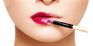 Kepribadian Wanita Dilihat dari Warna Lipstik
