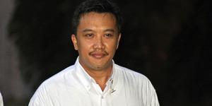 Lagi, Politisi Jadi Menpora, Jokowi Tidak Serius Urus Olahraga Nasional?