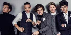 Lagu Steal My Girl-One Direction Jiplak New Found Glory-It's Not Your Fault?