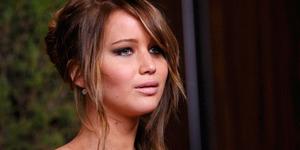 LDR dengan Nicholas Hoult Jadi Alasan Jennifer Lawrence Foto Bugil