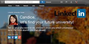 LinkedIn Hadirkan Fitur Decision Boards dan University Finder