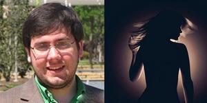 Menyamar Sebagai Peneliti, Karyawan Google Curi Foto Bugil Mahasiswi