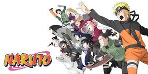 Naruto Tamat November 2014