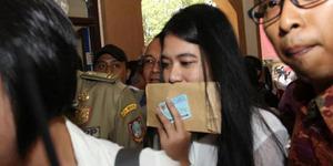 Nilai Kebangsaan Jeblok, Putri Presiden Jokowi Gagal Tes CPNS