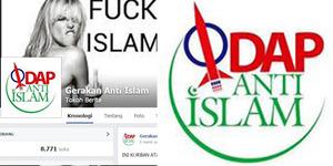 Pemilik Akun Gerakan Anti Islam Mengaku Nabi Terakhir