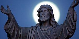 Peneliti Michael Paulkovich: Yesus Hanya Mitos dan Tokoh Fiktif