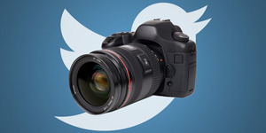 Alternatif Upload Foto Twitter Pengganti Twitpic