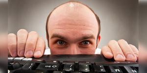 Provokator di Internet Ciri Khas Seorang Psikopat