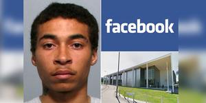 Rahasiakan Password Facebook, Pria Ini Pukuli Mantan Pacar