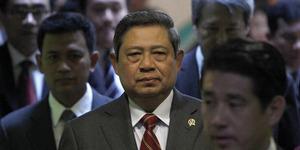 SBY Ungkap Kesepakatan Perppu Pilkada dengan Koalisi Prabowo