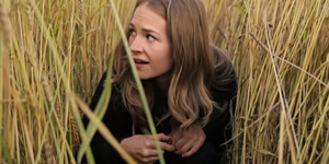 Teaser Trailer Tomorrowland, Tempat Dimana Tak Ada Satupun yang Mustahil