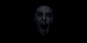 Teaser Trailer Terbaru The Woman In Black: Angel of Death, Sosok Bayangan Hitam Menyeramkan