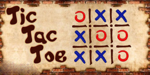 Tic Tac Toe, Game Android Berisi Virus Trojan