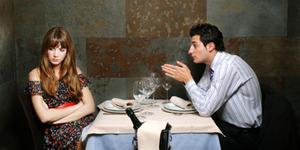 Tips Menghadapi Pacar Yang Ketahuan Selingkuh