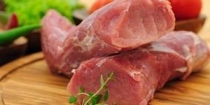 Tips Tetap Sehat Meski Makan Daging Berlebih