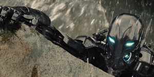 Video Bocoran Trailer Perdana Avengers: Age of Ultron