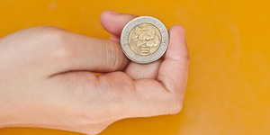 Walikota Peru Ditentukan Dengan Undian Lempar Koin