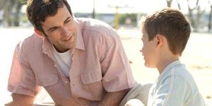 4 Rahasia Menjadi Orang Tua Hebat