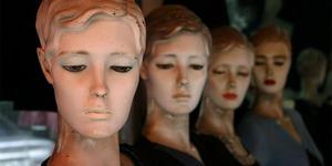 5 Kebiasaan Buruk Manusia Ketika Tertekan