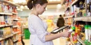 5 Tips Siasati Dampak Kenaikan Harga BBM