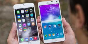 Alasan Android Lebih Populer Dibanding iOS