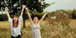 8 Tips Jitu Hidup Bahagia