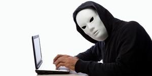 9 Penipuan di Media Sosial Yang Sering Terjadi