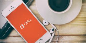 Microsoft Office Hadir di Android dan iOS, Gratis!