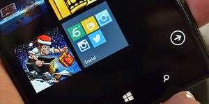 Aplikasi Android Bisa Berjalan di Windows Phone 10?